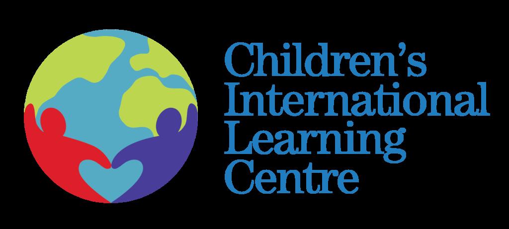 CILC_Logo[1]