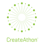 CreatAthon