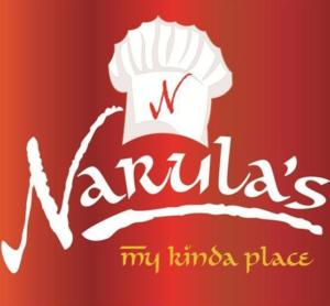 Narulas