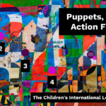 Puppets, Dolls & Action Figures picture from Prezi site
